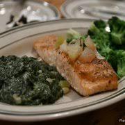 Comfort Food Richmond Va Comfort 204 Photos U0026 397 Reviews Southern 200 W Broad St