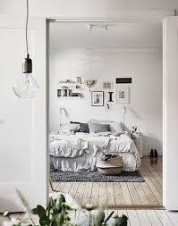Tomboy Bedroom Interior Design77