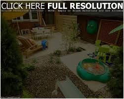 backyards modern diy backyard playground how to create a park