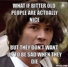 Keanu Reeves Meme Generator - 114 best theories images on pinterest ha ha random stuff and