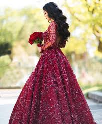 muslim engagement dresses best 25 turkish wedding dress ideas on traditional
