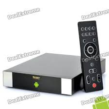 best android media player best x7 1080p android 2 2 usb 3 0 network media player w wifi