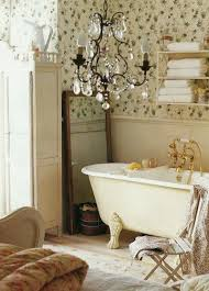 13 best bathroom u0026 basins images on pinterest basins bathroom