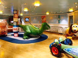 Disney Bathroom Ideas by Cool And Attractive Disney Toy Story Themed Bathroom Decoration