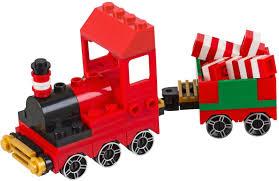 2012 tagged u0027christmas u0027 brickset lego set guide and database