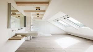 attic office ideas small attic bathroom ideas low ceiling attic