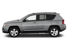 car jeep 2016 2016 jeep compass specifications car specs auto123