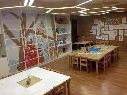 imaginia playland for kids in bangkok indoor fun activities