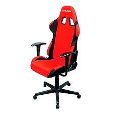 fauteuil bureau but chaise de bureau junior siege bureau ikea chaise dactylo ikea chaise