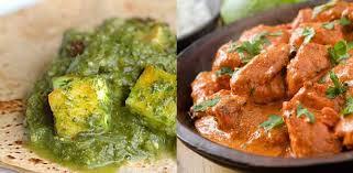ingredient cuisine five top punjabi dishes desiblitz