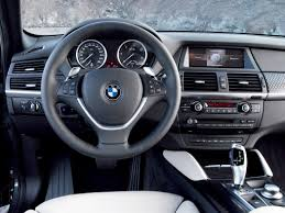 2012 bmw suv 2012 bmw x6 price photos reviews features