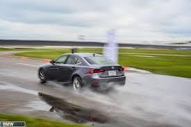 lexus is 350 road test bmwblog test drive 2014 lexus is350