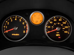 nissan sentra warning lights 2008 nissan sentra reviews and rating motor trend