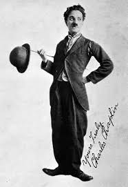charlie chaplin biography history channel 789 best hollywoodland images on pinterest charlie chaplin