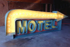 arrow of light decorations lighted motel sign hacked by mrsqar amazing arrow 11 designing