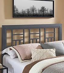 headboards beds u0026 headboards furniture boston store