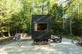 tiny house rentals in new england 7 tiny houses you can rent for your next vacation architectural