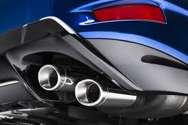 gsf lexus 2016 2017 lexus gs f turbo carsautodrive