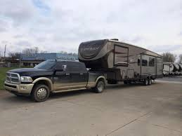 Dodge Ram 3500 Weight - update towing 5th wheel w megacab shortbed dodge cummins long bed