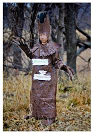 child scary forest tree costume jpg 1750 2500 bosque ampa