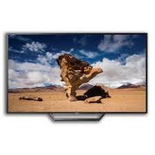 abc warehouse black friday samsung 108 cm 43 inches ua43ku7000 ultra hd 4k smart led tv