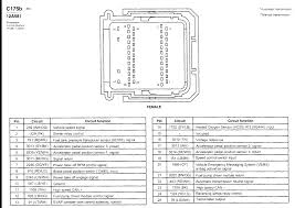94 Ford Diesel Truck - 7 3 f250 powerstroke wiring harness 7 3 powerstroke fuel diagram