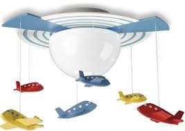 Ceiling Fan Kids Room Lighting And Ceiling Fans - Kids room fans