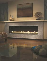 Built In Electric Fireplace Collection Builtin Electric Fireplace Hearths Gallery Fireplace