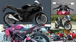 cbr250r 2012 honda cbr250r news reviews msrp ratings with amazing images