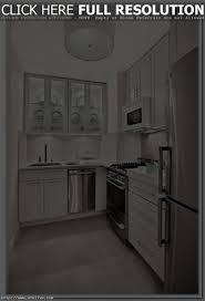 kitchen design layout ideas for small kitchens best kitchen designs