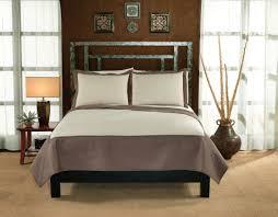 antique good bedroom ideas decor plans good room ideas for teenage large good bedroom ideas decor plans good looking large bedroom decorating ideas brown and cream terra