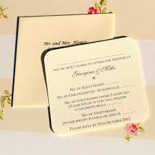 personalized wedding invitations personalised wedding invitations rectangle potrait grey elegance