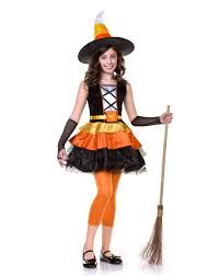 rockin witch costume child 107 best witch costumes images on pinterest teen halloween girls