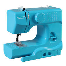 janome portable sewing machine walmart canada