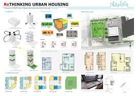 Home Design Concepts Home Design 2nd Floor Bungalow House Plan Dorset 30 454 2nd