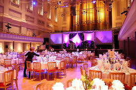 birmingham wedding venue indian wedding venues birmingham tbrb info