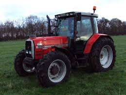 category massey ferguson 6100 series tractor u0026 construction
