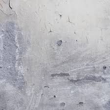 White Concrete Wall Concrete Wall Wallpaper Sc Ipad
