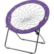 Bungee Chairs At Target Re Bungee Chair From Target Beautiful Colors Pinterest