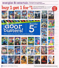 toys r us thanksgiving day sale toys r us black friday 2014 ad