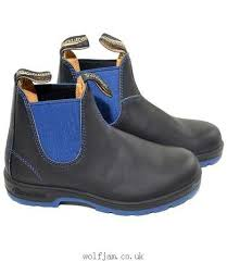 steel blue womens boots nz blundstone s boots black blue sale events nzd74 36