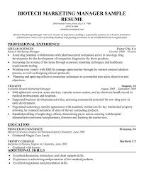 Graduated With Honors Resume Sample Resume For Fresh Graduate In Biotechnology Resume Ixiplay