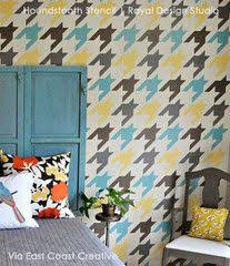 38 best h walls color pattern tips images on pinterest live