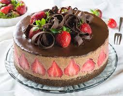 best 25 strawberry chocolate cakes ideas on pinterest banana