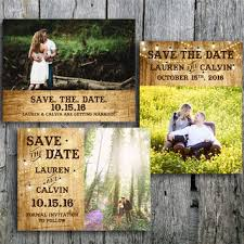 best save the dates best country save the dates products on wanelo