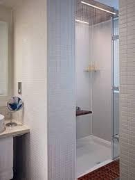 glass shower doors frameless frameless shower door euro shower