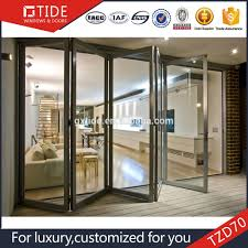 Patio Bi Folding Doors by Lowes Bi Fold Door Lowes Bi Fold Door Suppliers And Manufacturers