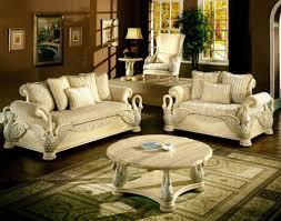 luxury living room furniture luxury living room furniture sets minimalist luxury living room