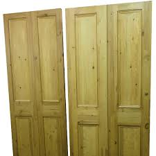 lowry pine cupboard doors pine made to measure