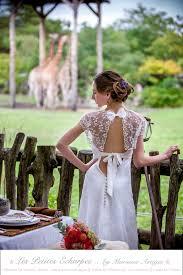 ã toles mariage les 5 boléros préférés par les petites echarpes with a like